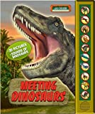 Meeting Dinosaurs (Wild Theater)