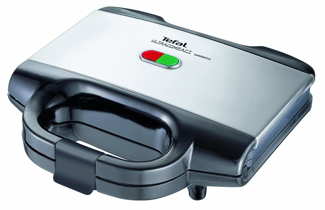 Tefal Ultracompact