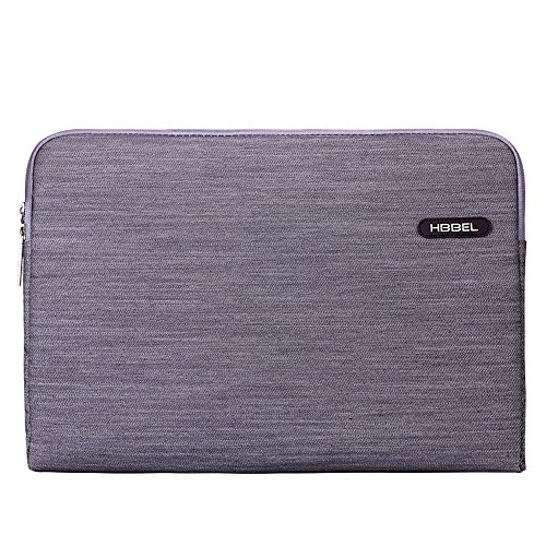 laptop-sleeve-custodia-hbbel-116-denim-febric-laptop-sleeve-per-macbook-air-con-piccole-batterie-sam