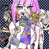 絡繰式ラボ (初回限定版CD+DVD)