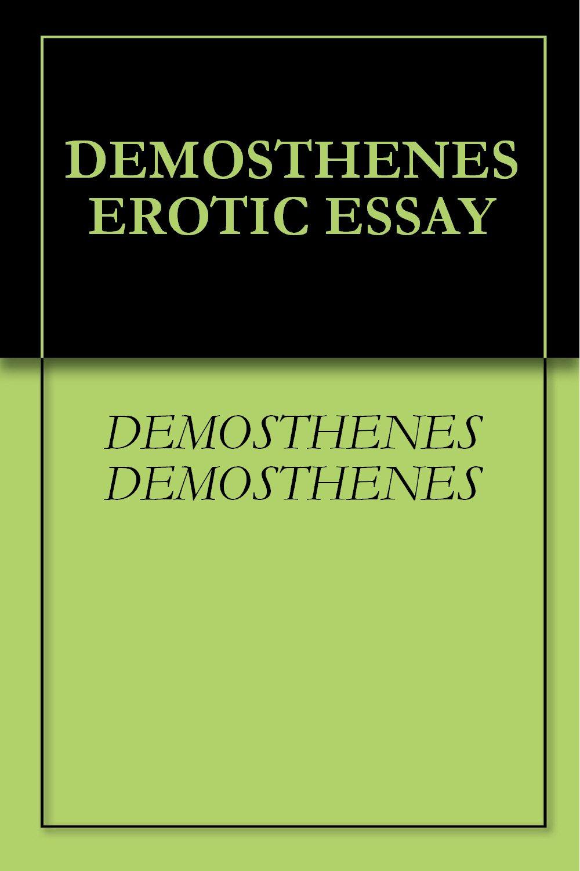 buy philosophy essay buy philosophy papers academic paper companies home fc buy philosophy papers online philosophy paper writing service