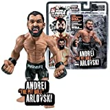 World of MMA Andrei The Pitbull Arlovski 6 inch by UFC [並行輸入品]