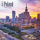 Poland 2016 Wall