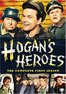 Hogan's Heroes - The Complete First Season by Paramount