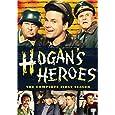 Hogan's Heroes: Complete First Season [DVD] [Region 1] [US Import] [NTSC]