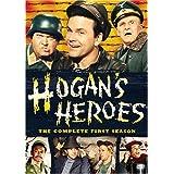 Hogan's Heroes - The Complete First Season ~ Bob Crane
