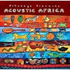 Acoustic Africa