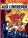 Alix (Tome 1) - Alix l'intr�pide