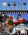 Le Cinéma : Pour le faire connaître aux enfants par Vandewiele