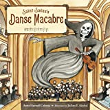 img - for Saint-Sa ns's Danse Macabre book / textbook / text book