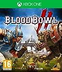 Blood Bowl 2 (Xbox One)