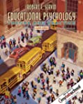 Educational Psychology: Theory and Pr...