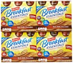 Carnation Breakfast Essentials Ready...