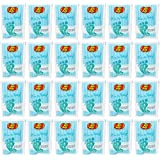 Jelly Belly Baby Shower Gift Favors Pack of 24 (It's A Boy!)