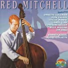 Red Mitchell (Giants of Jazz)