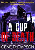 A Cup of Death (Dade Cooley)