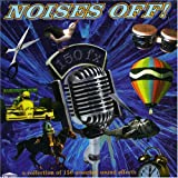 Various Artists Noises Off