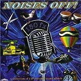 Various Artists Noises Off