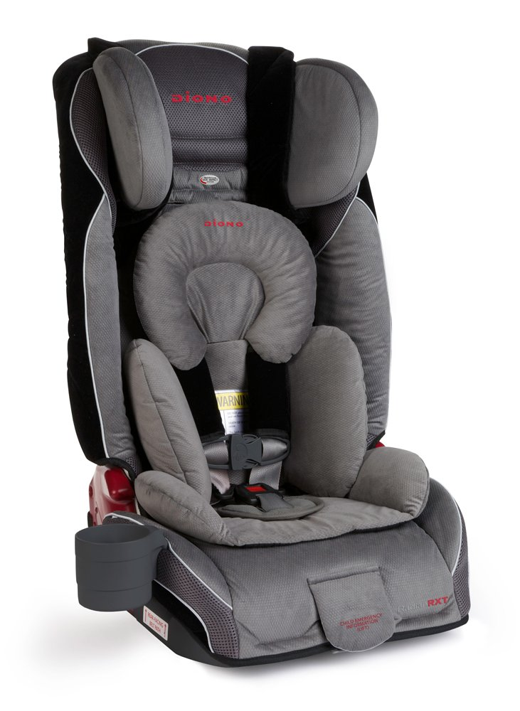 Best Rated Car Seats And Travel Systems Of 2018