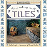 Country Floors Decorating With Tiles