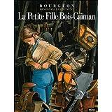 Passagers du vent tome 6par Francois Bourgeon