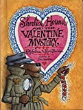 img - for Sherlick Hound and the Valentine Mystery book / textbook / text book