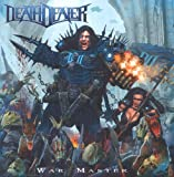 War Master by Death Dealer [Music CD]