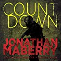 Countdown: A Prequel Story to Patient Zero Audiobook by Jonathan Maberry Narrated by Ray Porter