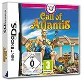 Call of Atlantis - Nintendo DS