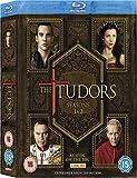 echange, troc The Tudors - Seasons 1-2 [Blu-ray] [Import anglais]