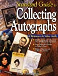 The Standard Guide to Collecting Auto...