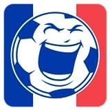 Euro 2016 Quali