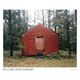 William Christenberry ~ Andy Grundberg