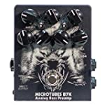 Darkglass Electronics Microtube B7K