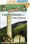 Leprechauns and Irish Folklore: A Non...
