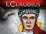 I, Claudius: A God in Colchester