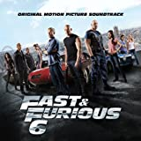 We Own It (Fast & Furious)