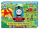 61A8KEj1wXL. SL160  A Day Out With Thomas Game