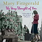 The Very Thought of You | Mary Fitzgerald