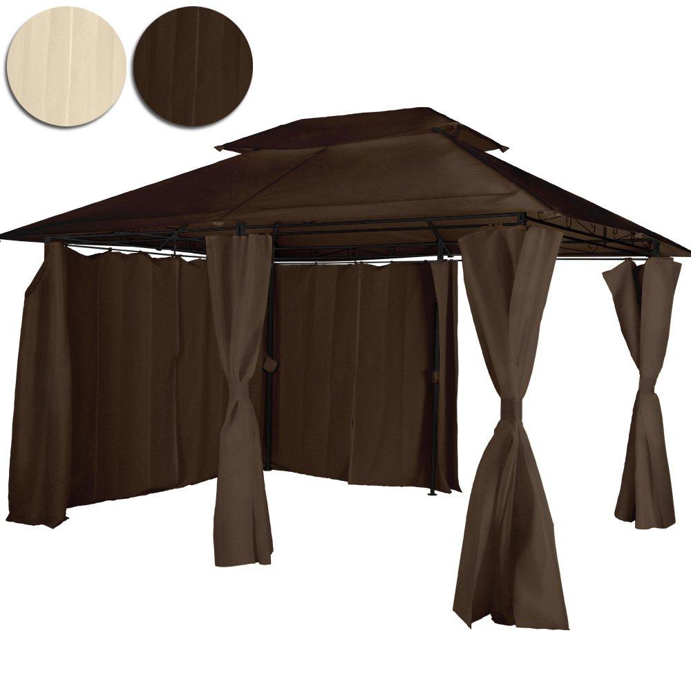 pavillon test 2015. Black Bedroom Furniture Sets. Home Design Ideas