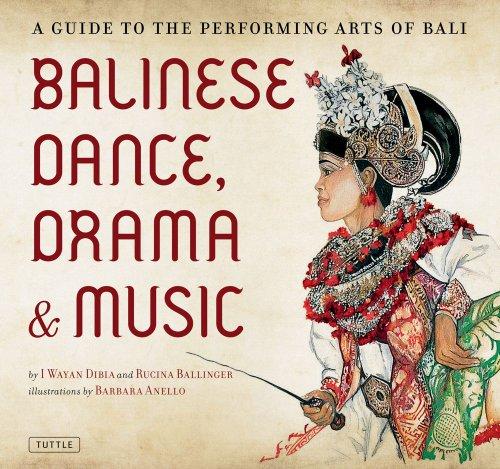 Jual Janger Bali ( Tatakan ) - PATUNG BALI   Tokopedia