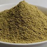 ローズマリーパウダー 100g Rosemarry Powder ローズマリー 粉末 ハーブ 調味料 業務用