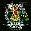 Celebrator - Rare Tracks: U.D.O