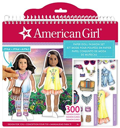 American-Girl-Paper-Doll-Fashion-Stylist-Set