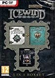 ICEWIND DALE COLLECTION