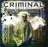 White Hell: +DVD Criminal