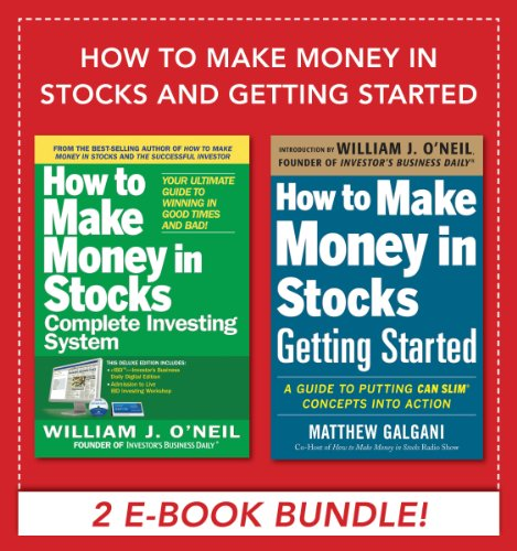 how-to-make-money-in-stocks-and-getting-started