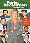 Parks & Recreation: Season Six