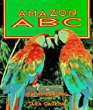 Amazon ABC (0688137784) by Darling, Kathy