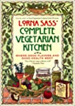 Lorna Sass' Complete Vegetarian Kitchen